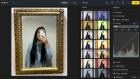 Questionario online SatisFACE: percezione dell'immagine digitale di sé – Survey Online
