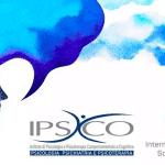 Training Internazionale online in Schema Therapy - Da Settembre a Dicembre 2021
