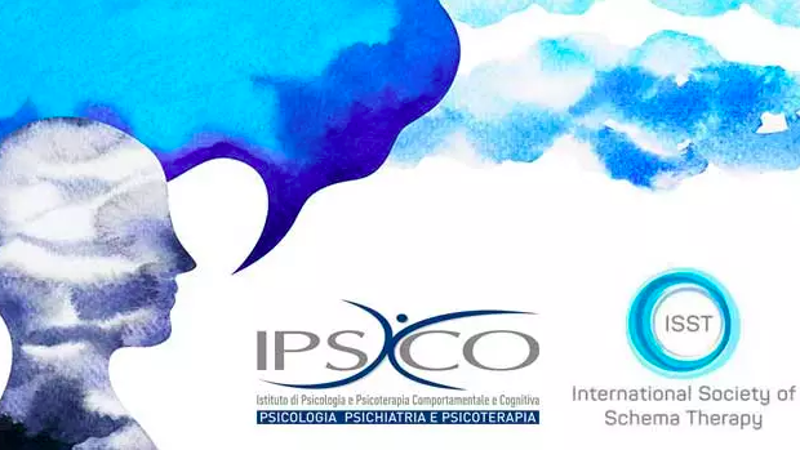 Schema Therapy IPSICO