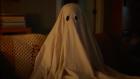 Storia di un fantasma (2017) di D. Lowery – Recensione in chiave psicologica del film