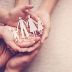 Adozione: l'adolescenza e la rottura del processo adottivo