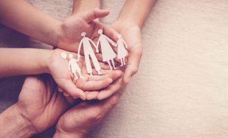 L'adolescenza e la rottura del processo adottivo