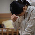 Caregiver burden: lo stress sperimentato da genitori con figli disabili