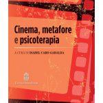Cinema metafore e psicoterapia 2021 di IC Gabalda Recensione