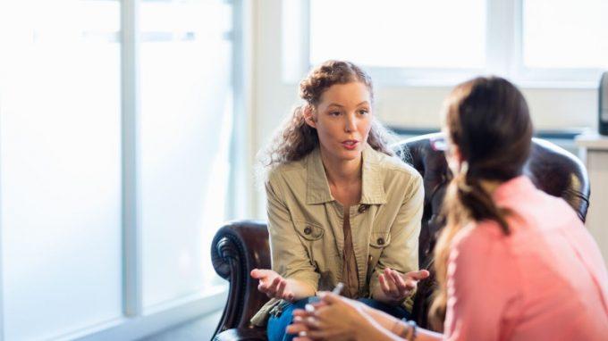 La Cognitive Remediation Therapy applicata a un ampio spettro della psicopatologia