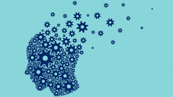 Il ruolo del pensiero negativo ripetitivo nell'insorgenza del declino cognitivo