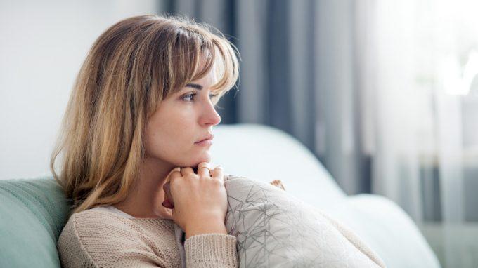 La Depressione e la Psicoterapia Funzionale