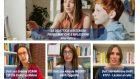 Le problematiche della Didattica a Distanza (DAD): intervista alle esperte – VIDEO