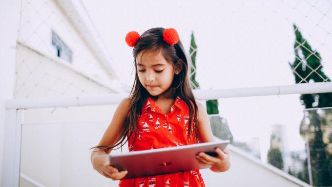 Intelligenza artificiale e disturbi specifici dell'apprendimento