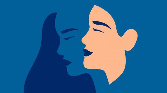 Disturbo bipolare e disturbo borderline di personalità: diagnosi differenziale e implementazione di nuovi strumenti di screening