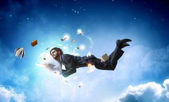 Effetto dream-lag: gli eventi di vita riemergono nei sogni?