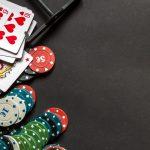 Gioco d'azzardo e adolescenza: tra narcisismo, competizione e coping