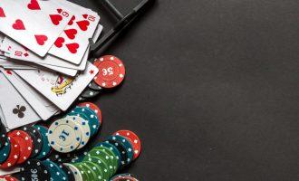 Gioco d'azzardo in adolescenza: tra narcisismo, ipercompetizione ed impiego di strategie di coping disadattive