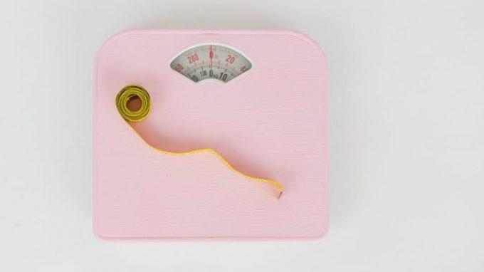 Indice di massa corporea (IMC): un acronimo controverso