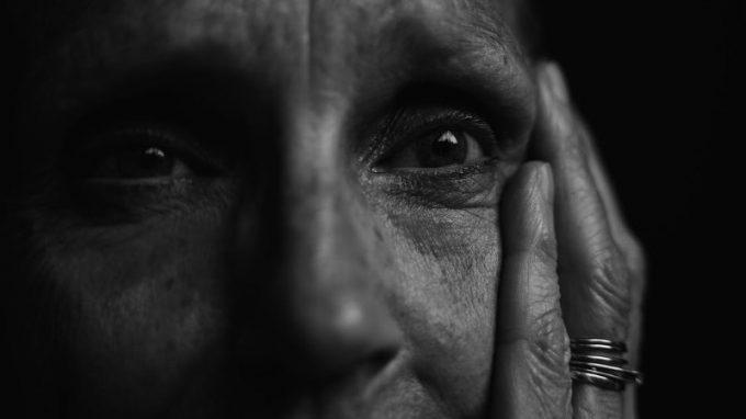Il maltrattamento degli anziani: una giornata per sensibilizzare sul fenomeno – 15 Giugno