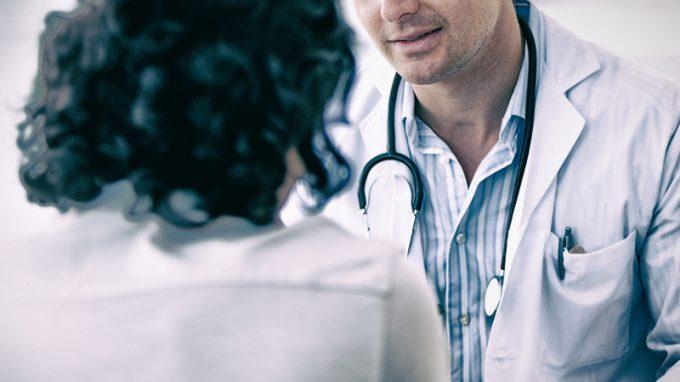 Le parole della malattia. L'ascolto empatico nella relazione medico-paziente