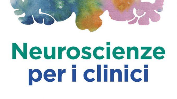 Neuroscienze per i clinici (2021) di Louis Cozolino – Recensione del libro