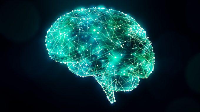 Esiste una correlazione tra il nevroticismo e il morbo di Parkinson?