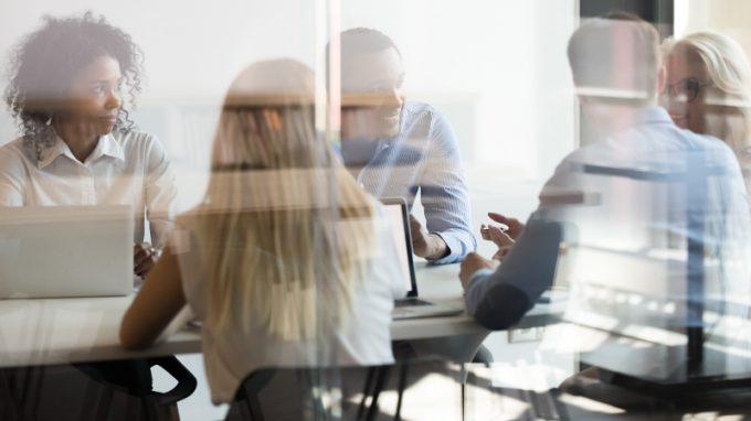 Le emozioni nelle organizzazioni: un possibile sguardo psicodinamico