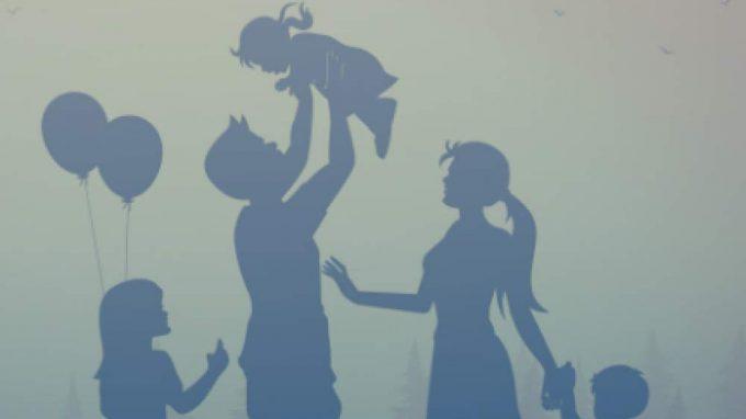 Pensieri quasi quotidiani di una psicologa sulla famiglia (2021) di Barbara Calcinai e Linda Savelli – Recensione del libro