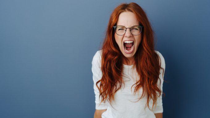 Rabbia e aggressività: quali sono i trattamenti più efficaci per gestirle?