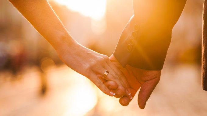Attaccamento e relazioni adulte: posso fidarmi di te?