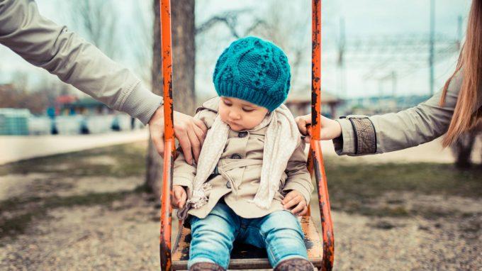 Sindrome da Alienazione Genitoriale: combattere lestrumentalizzazioni delle relazioni genitori-figli– Comunicato Stampa