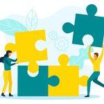 Condivisione e collettivismo: l'importanza dell'aiuto reciproco - Psicologia