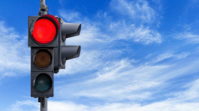 Un paradigma per indagare l'inibizione: lo Stop Signal Task