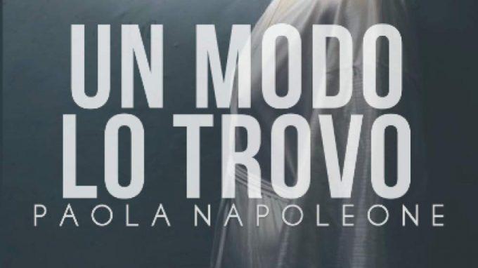 Un modo lo trovo (2020) di Paola Napoleone – L'esperienza del cancro in chiave narrativa e psicologica