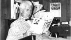 Beck e l'uso clinico del Sé dalla psicoanalisi alla terapia cognitiva – 100 anni di Aaron T. Beck – Parte 6