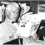 Aaron T Beck - Centenario - 100 anni di beck