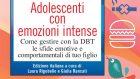 """Emozioni in adolescenza: le difficoltà dei ragazzi e dei loro genitori – Recensione del libro """"Adolescenti con emozioni intense"""""""
