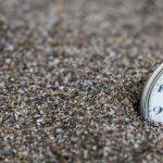 Anoressia nervosa: storie di pazienti cristallizzate nel tempo - Psicologia