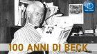 Ucronia Beckiana: e se fosse rimasto psicoanalista? – 100 anni di Aaron T. Beck – Parte 7