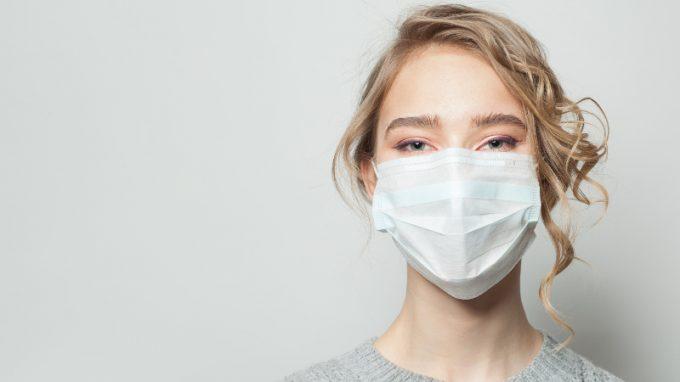 Malattie croniche e pandemia, ricerca Psicologi Lazio: per 1 paziente su 3 terapie a rischio – Comunicato Stampa