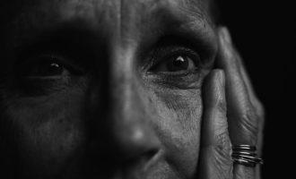 Disturbi di personalità negli anziani: una rassegna su epidemiologia, valutazione e trattamento