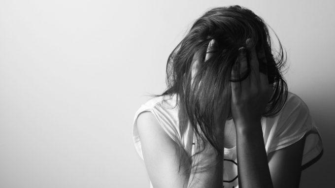 Il Disturbo Borderline di Personalità e il rischio di compliance sessuale