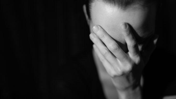 Rassegna sul disturbo depressivo persistente: storia, nosologia e implicazioni cliniche