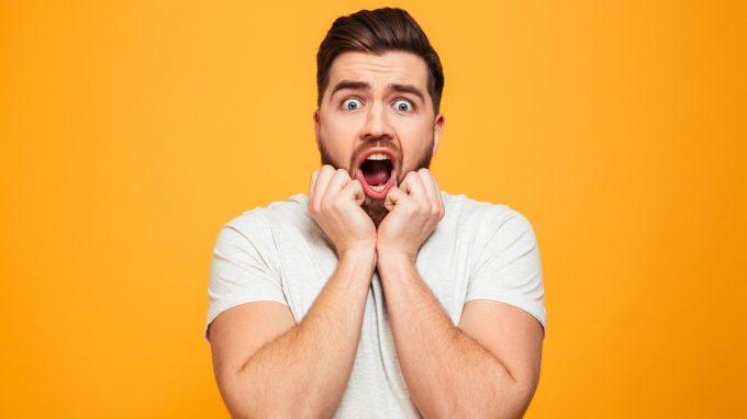 Linguaggio del corpo ed espressioni facciali: quale dei due stimoli è più rilevante?