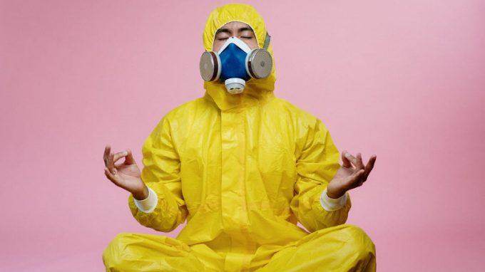 Hardiness. Scegliere il proprio futuro nella normalità post-pandemia