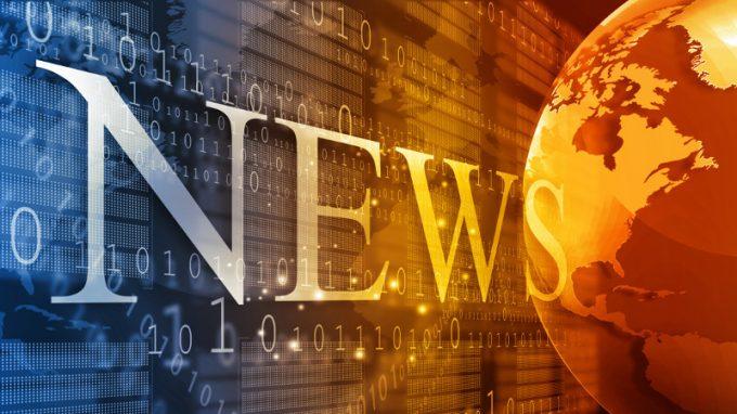 Tra disastri e violenze: l'influenza dei mass media sulla salute psicologica