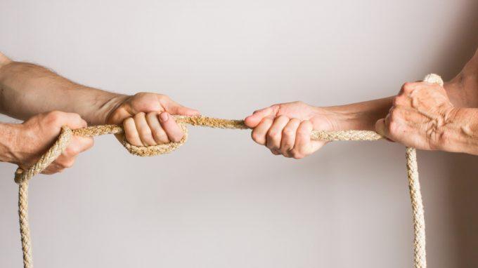 Competizione ed effetti nelle abilità metacognitive