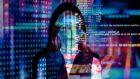 L' interconnessione cervello e intelligenza artificiale: fantascienza o possibile uso clinico?
