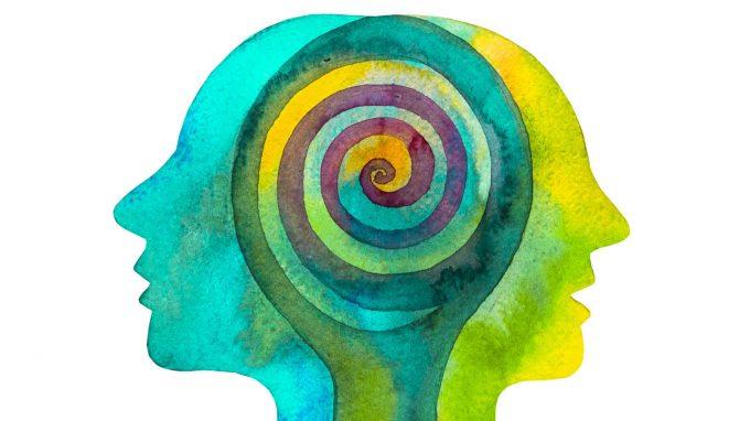 """""""Io non sono un oggetto"""": la relazione tra oggettivazione, controllo percepito e aggressività"""