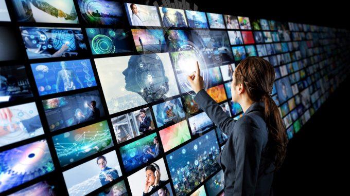 Che ruolo per i media nella transizione alla normalità post-pandemia?