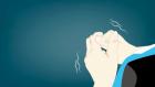 Disturbi parafilici a causa iatrogena in pazienti con malattia di Parkinson: difficoltà, sofferenze e ripercussioni sul paziente, sui familiari e sull'ambiente – FluIDsex