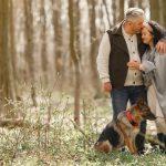 Relazioni sentimentali: i fattori che possono ostacolare un legame duraturo