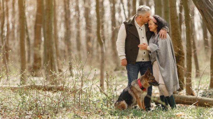 Quali sono i fattori che possono impedire di avere una relazione sentimentale duratura?