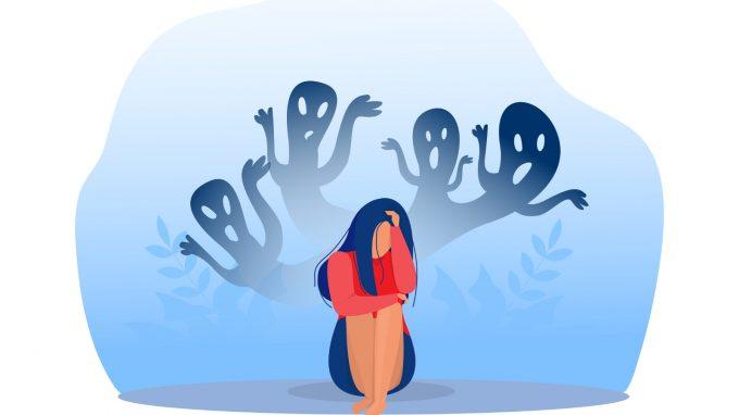È possibile prevenire l'insorgenza dei ricordi intrusivi a seguito di un evento traumatico?